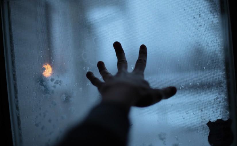 Пять самых распространённых сожалений умирающих