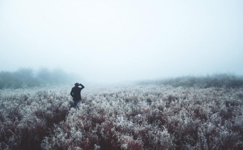 Почему потеря всего может быть тебе во благо