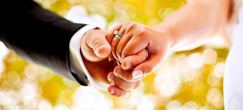 Брак: модель христианского гедонизма