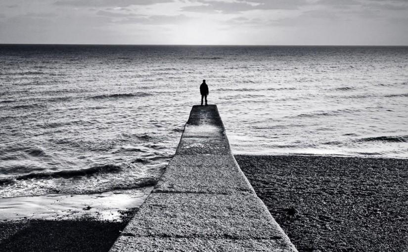 Одиночество: проклятие или благословение?