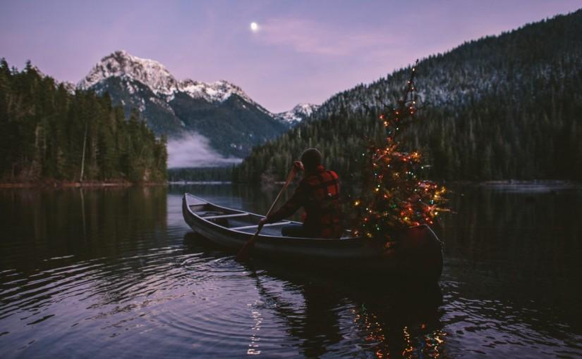 Рождество и Торжество