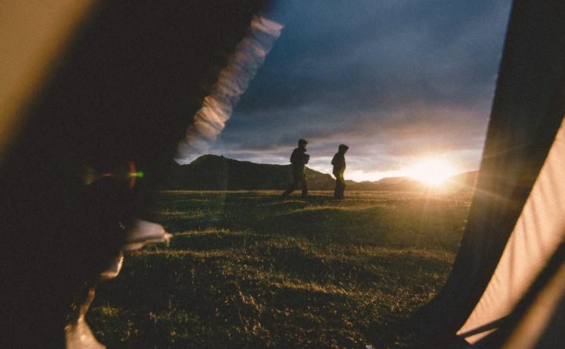 Христианская статья Почему нужно устанавливать границы для свиданий