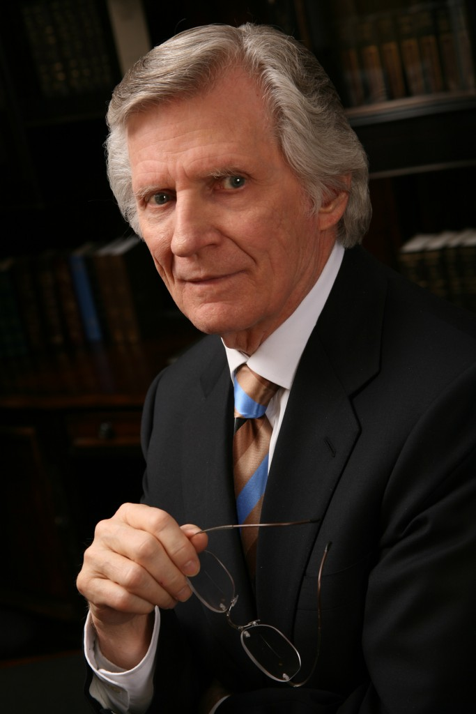 Давид Вилкерсон проповеди, книги, биография, аудио проповеди, книга видение