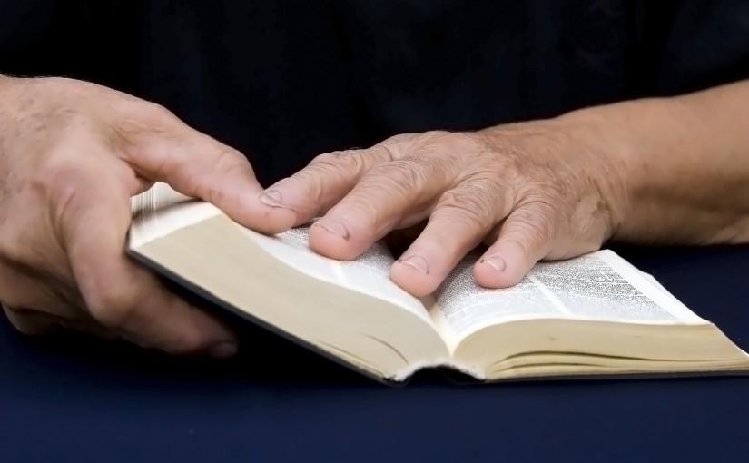 «Учитель» боевиков ИГ обратился к Христианству