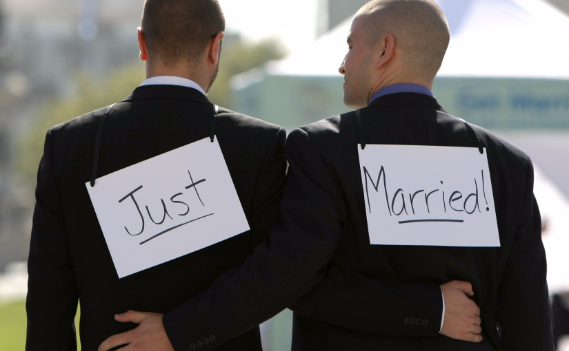 read-the-essay-that-helped-start-the-gay-marriage-movement-in-america