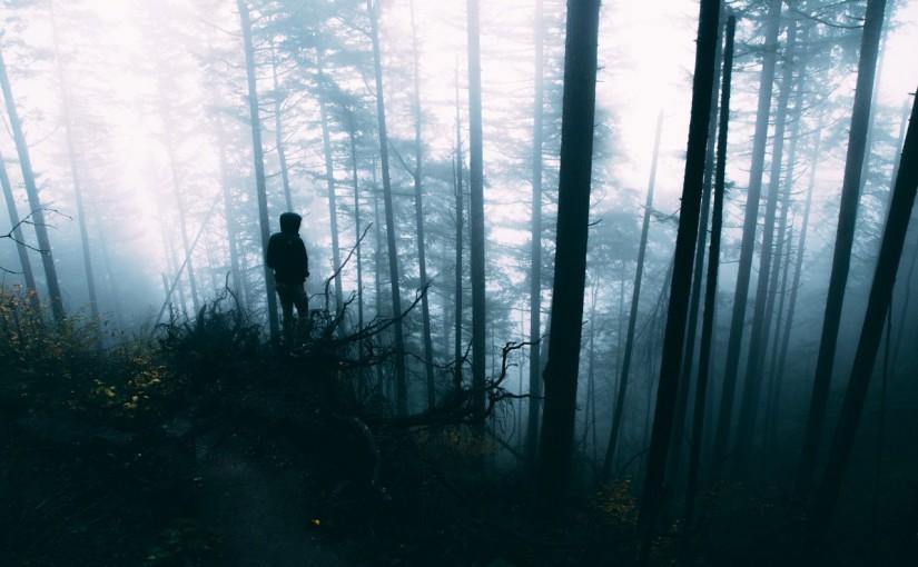 Как стать свободным от страха раз и навсегда