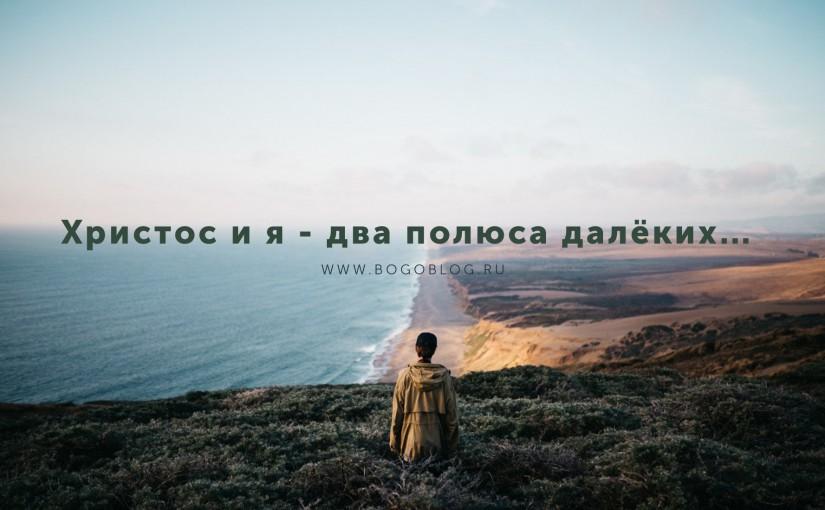 BB_WP_Miniatura_45