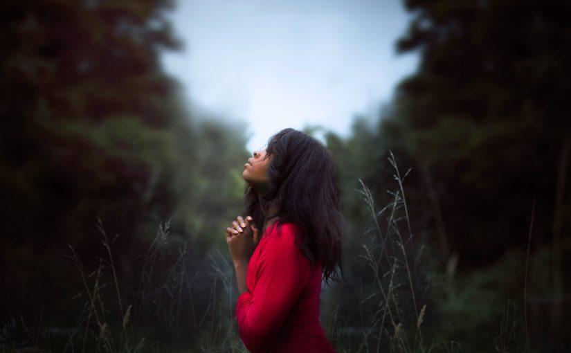 Почему понимая важность молитвы, мы продолжаем мало молиться?