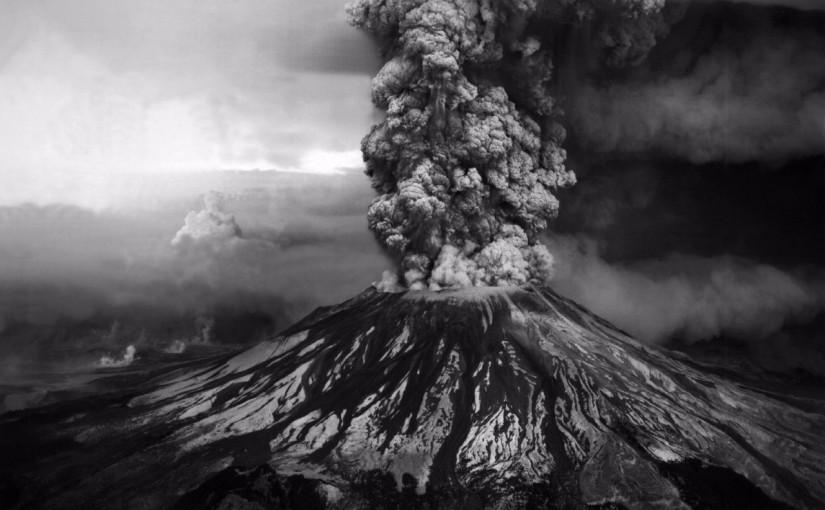 Почему Бог в Ветхом Завете так зол? Христианская статья