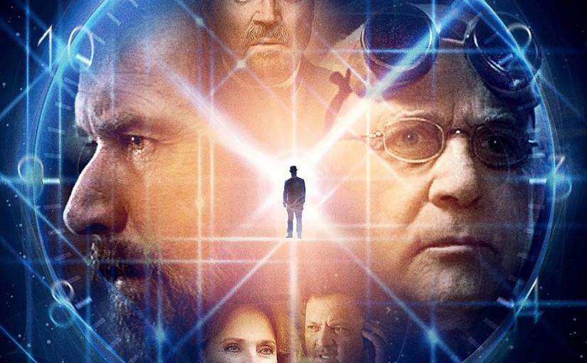 Христианский фильм Изменяющий время • Смотреть онлайн бесплатно