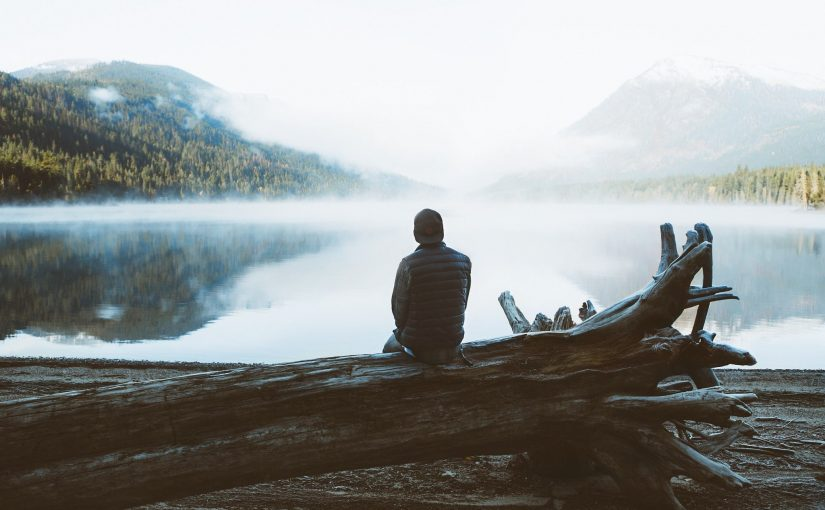 4 признака смирения, которые вовсе не смиренны