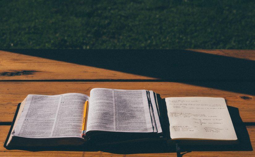 Учение притч Соломона