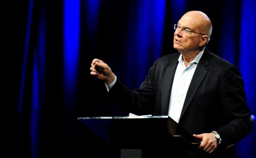 Благовествование светским людям о Христе