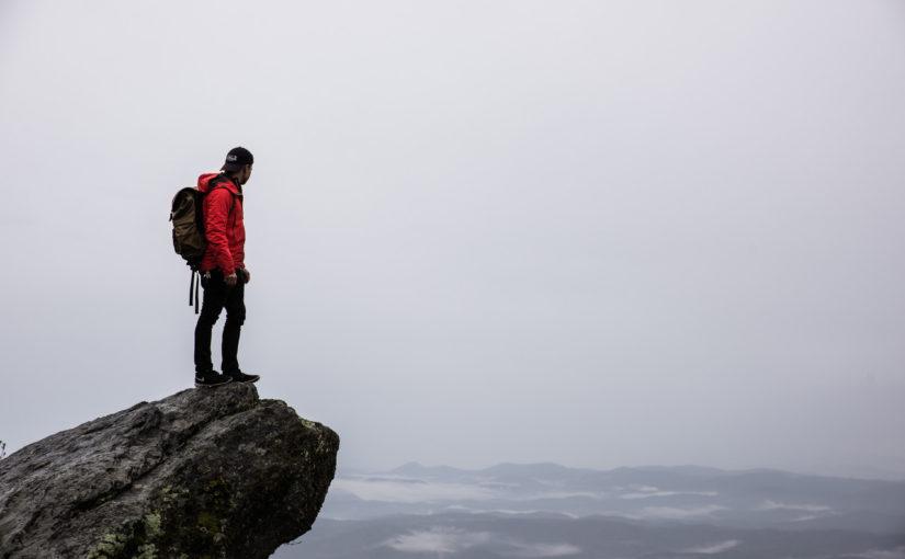 4 способа прилепиться к Богу