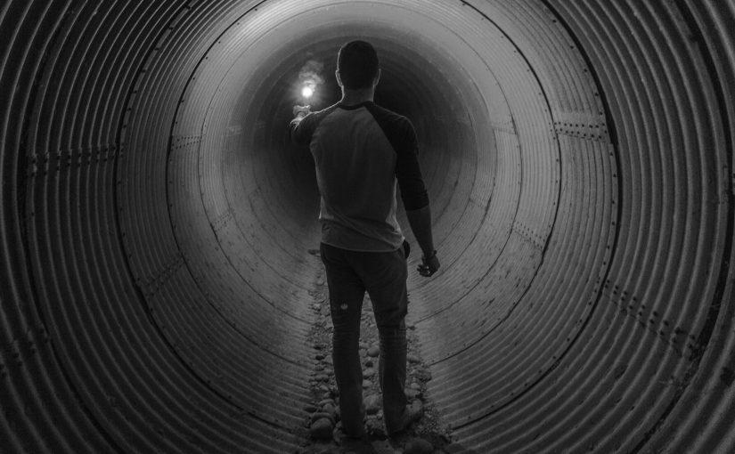 «Срезать» путь не получится