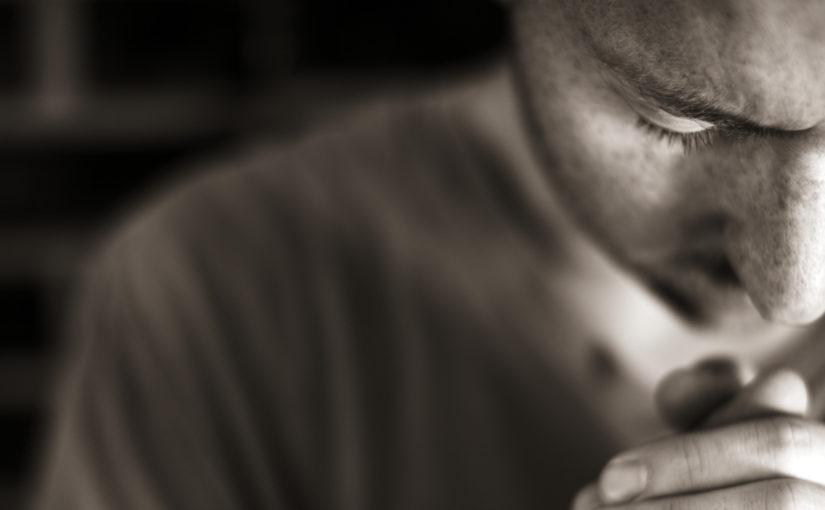 Почему вам ежедневно необходимо свежее прикосновение Святого Духа