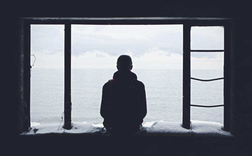 Обращение к христианам, переживающим трудные времена