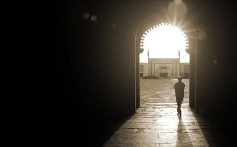 Бывший мусульманин об исламе