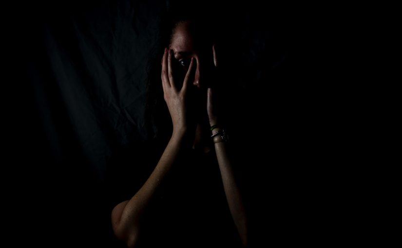Что такое страх перед людьми и почему он опасен