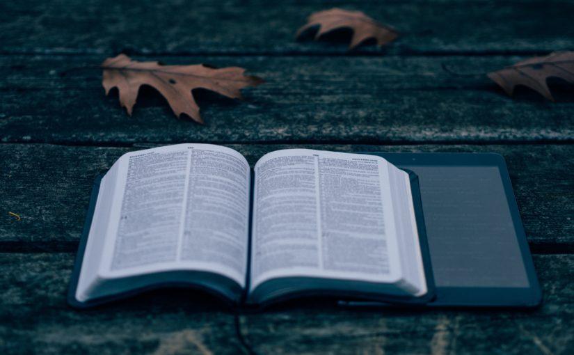 7 пасторских просьб к верующим
