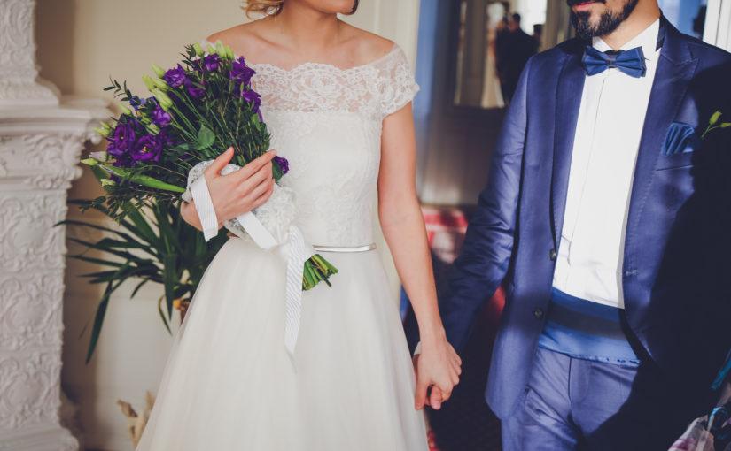 Одна вещь, которая гарантированно убьёт любой брак
