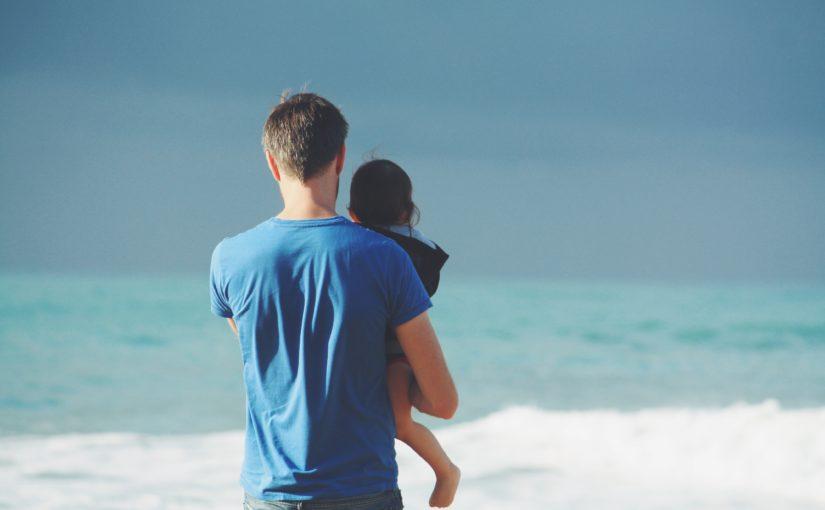 13 цитат Сперджена о воспитании детей