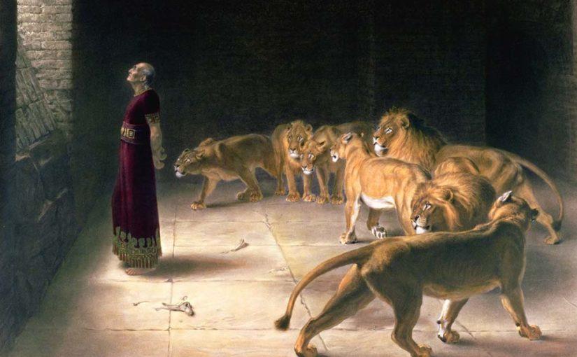 Четыре качества, открывшие Даниилу дверь к успеху