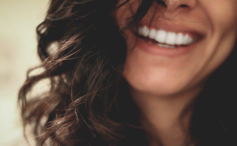 Дневник счастливой жены. Качество, которое ценят мужчины
